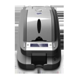 smart-50d1-1-300x300