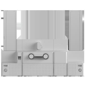 smart-70s-300300