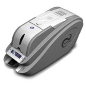 smart-id-card-printer-50s-1-300x300